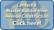Contact a Craftsman Builder
